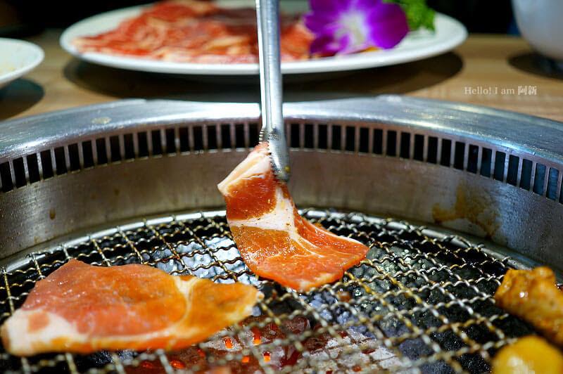 老井極上燒肉-3