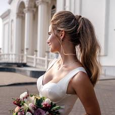 Wedding photographer Dmitriy Makarchenko (weddmak). Photo of 09.09.2018