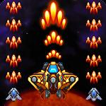 Galaxy Fighter 1.0