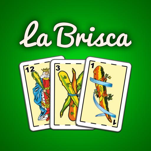 La Brisca - versión española