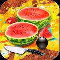 Slice Fruits Championship icon