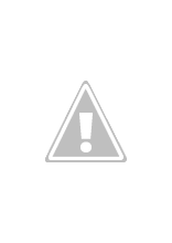 Photo: 2016-07-19 - Palazzo Marino