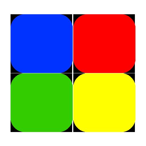 八方創意客戶報價單系統 商業 App LOGO-硬是要APP