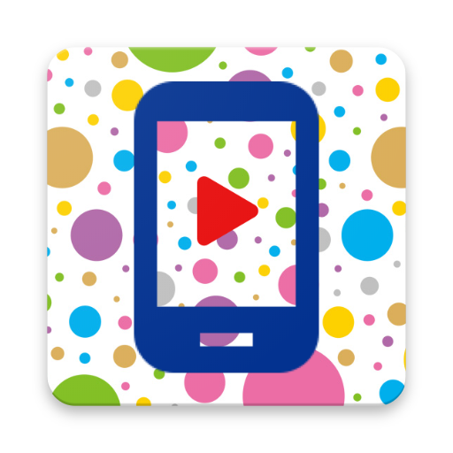 YouTube With App♪ Floating Video For Multitasking Android APK Download Free By Junkuvo
