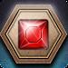 Jewels Legend icon