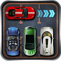 Unblock Car King icon