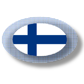 Finnish apps and tech news