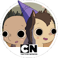 Summer Camp Island AR APK