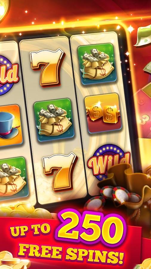 billionär casino