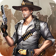 Walking Dead: survival heroes(IDLE RPG) icon
