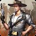 Walking Dead: survival heroes(IDLE RPG) icon