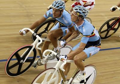 """Opvallende wending voor Olympische Spelen: """"Vaccinatie atleten niet meer verplicht"""""""