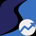 SJSYS Dashboard - Lizz'Bela icon