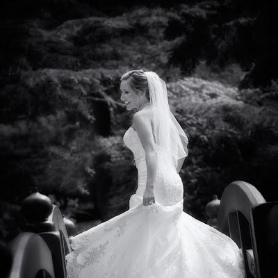 Wedding photographer Lilo Binakaj (lilophotodesign). Photo of 01.01.1970