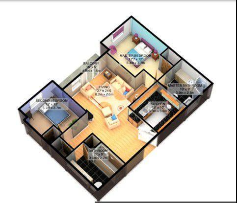 玩免費遊戲APP|下載简约的家居设计 app不用錢|硬是要APP