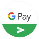 Google Pay Send 1.0 APK Download