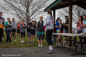 Photo: Find Your Greatness 5K Run/Walk After Race  Download: http://photos.garypaulson.net/p620009788/e56f7491e