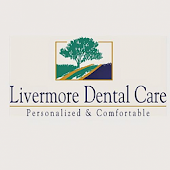 Livermore Dental Care