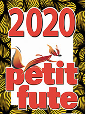 le petit futé 2020 et le Domaine Le garrigon