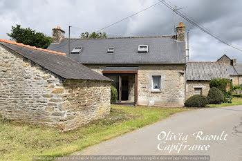 maison à Saint-Gildas (22)