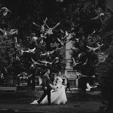 Wedding photographer Antonio Gargiulo (gargiulo). Photo of 02.06.2015