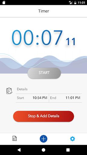 TimeSite Pro ss3