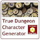 Character Gen for True Dungeon Android apk