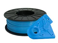 Light Blue PRO Series PLA Filament - 1.75mm (1kg)