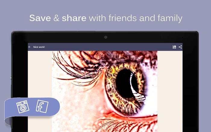 SuperPhoto Full- screenshot