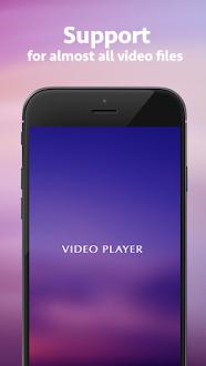 3GP Player Gratis