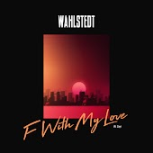 F with My Love (feat. Zay)