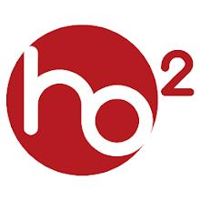 HO2禾平方平輸生活館 Download on Windows