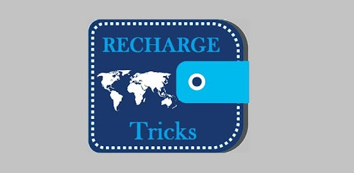 Tải Free Recharge Tricks cho Android - Download APK Miễn phí