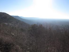 Photo: Alabama is stunning.