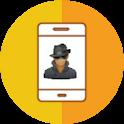 MOBILESPY - Mobile Tracker icon