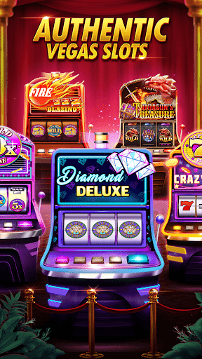 Huge Win Slots: Real Free Classic Casino Slot Game  screenshots EasyGameCheats.pro 3