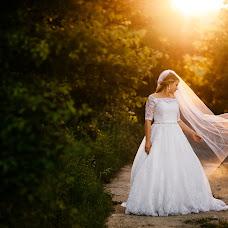 Wedding photographer Tomáš Benčík (tomasbencik). Photo of 24.06.2016