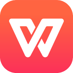 WPS Office Portable, World's most popular free office suite for Windows® PC users!