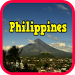 Booking Philippines Hotels 1.2