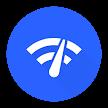 Internet Speed Monitor APK