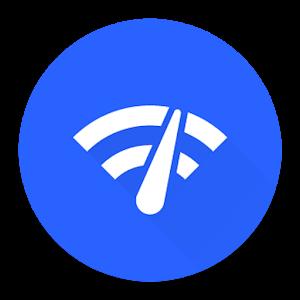 Internet Speed Monitor APK Cracked Download