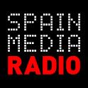 Spainmedia Radio icon