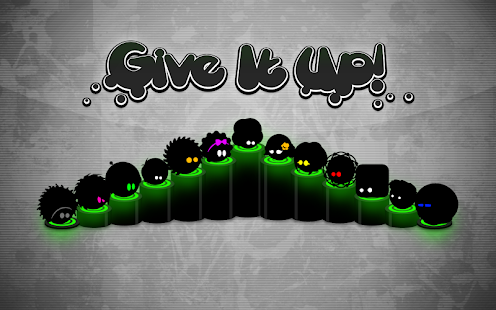 Give It Up mod apk