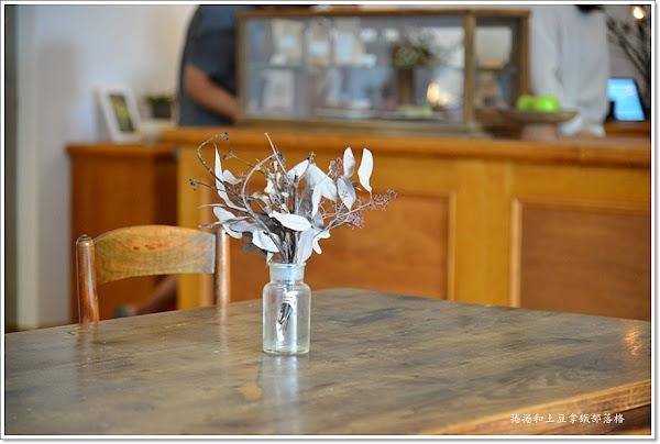 霜空珈琲。最新IG熱門打卡咖啡店一定有它。同場加映弓箭手咖啡