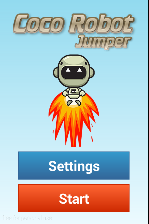 Coco-Robot-Jumper 11
