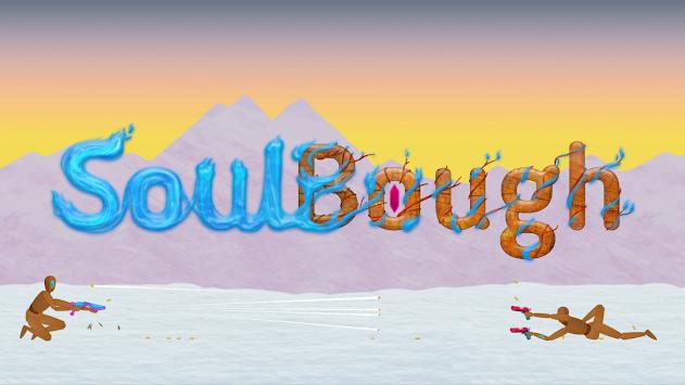 SoulBough apk screenshot