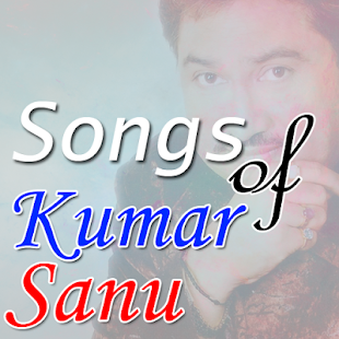 Kumar Sanu Songs - náhled