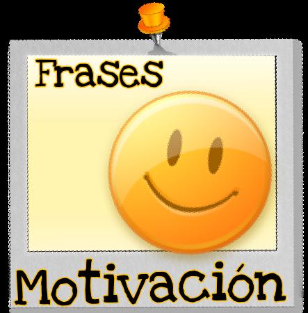 Frases de vida Motivacion