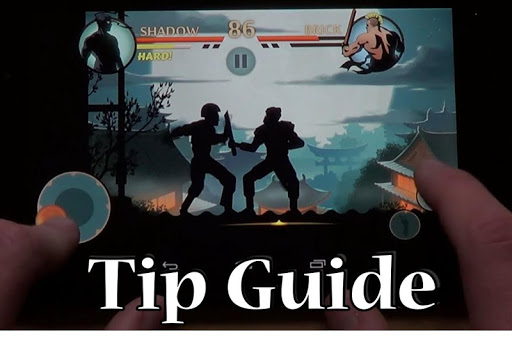 Guide For Shadow Fight 2 Titan Apk Download Apkpure Co