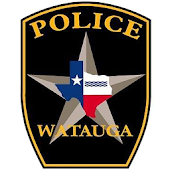 WataugaPD Tips